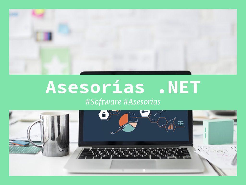 asesorias .net
