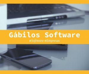 gabilos software