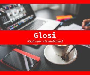 glosi