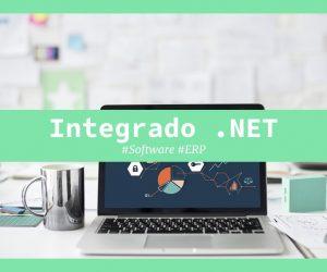 integrado .net
