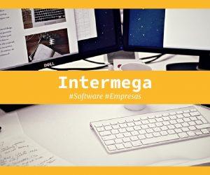 intermega