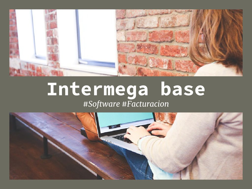 intermega base