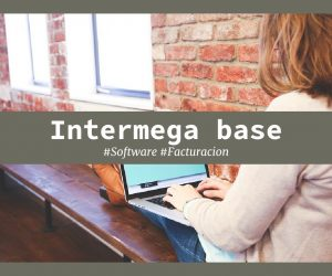 intermega base