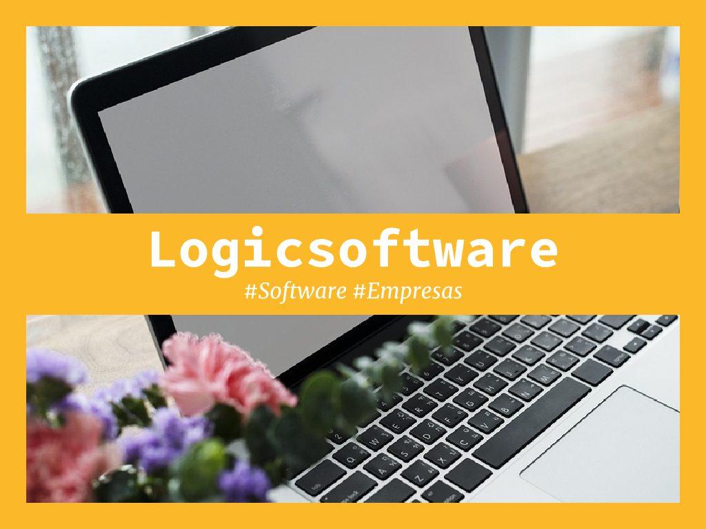 logicsoftware