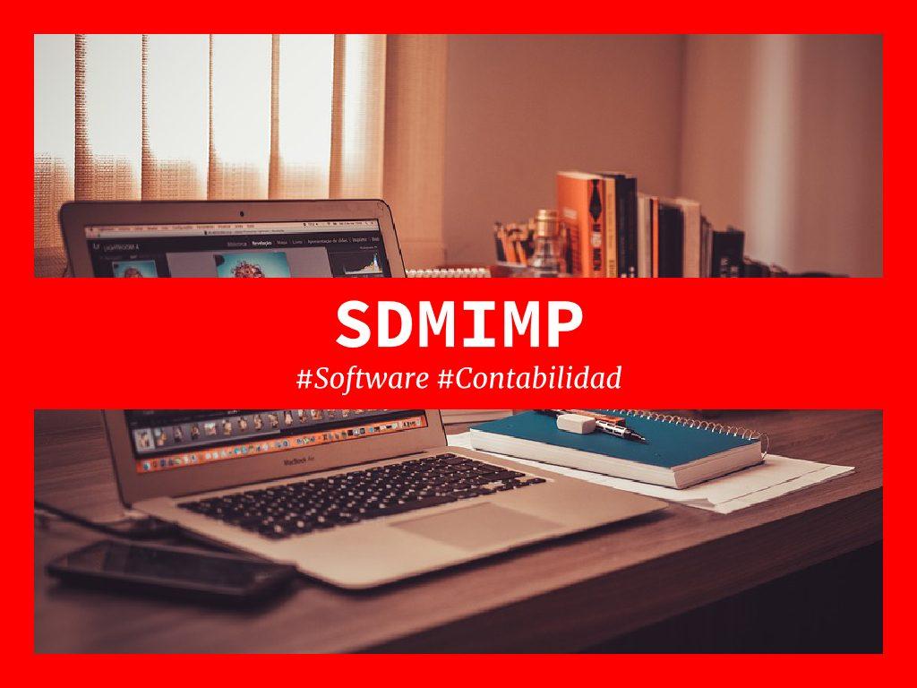sdmimp