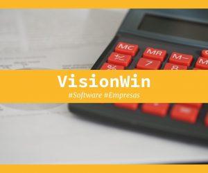 VisionWin