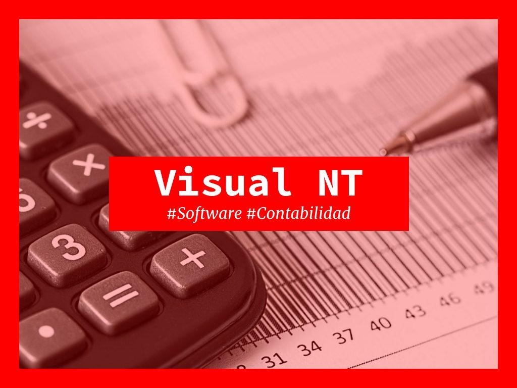 visual-nt