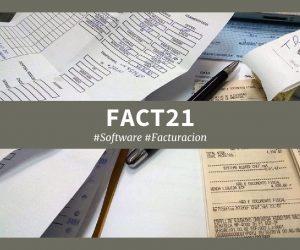 FACT21