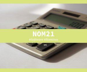 NOM21