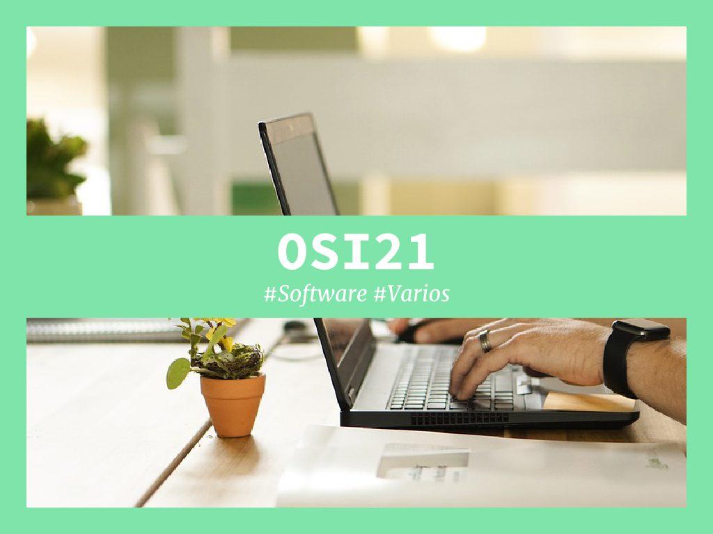 OSI21