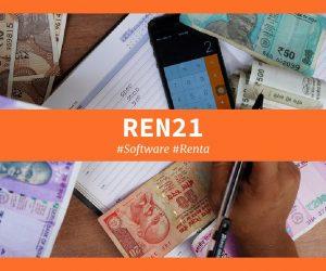 REN21