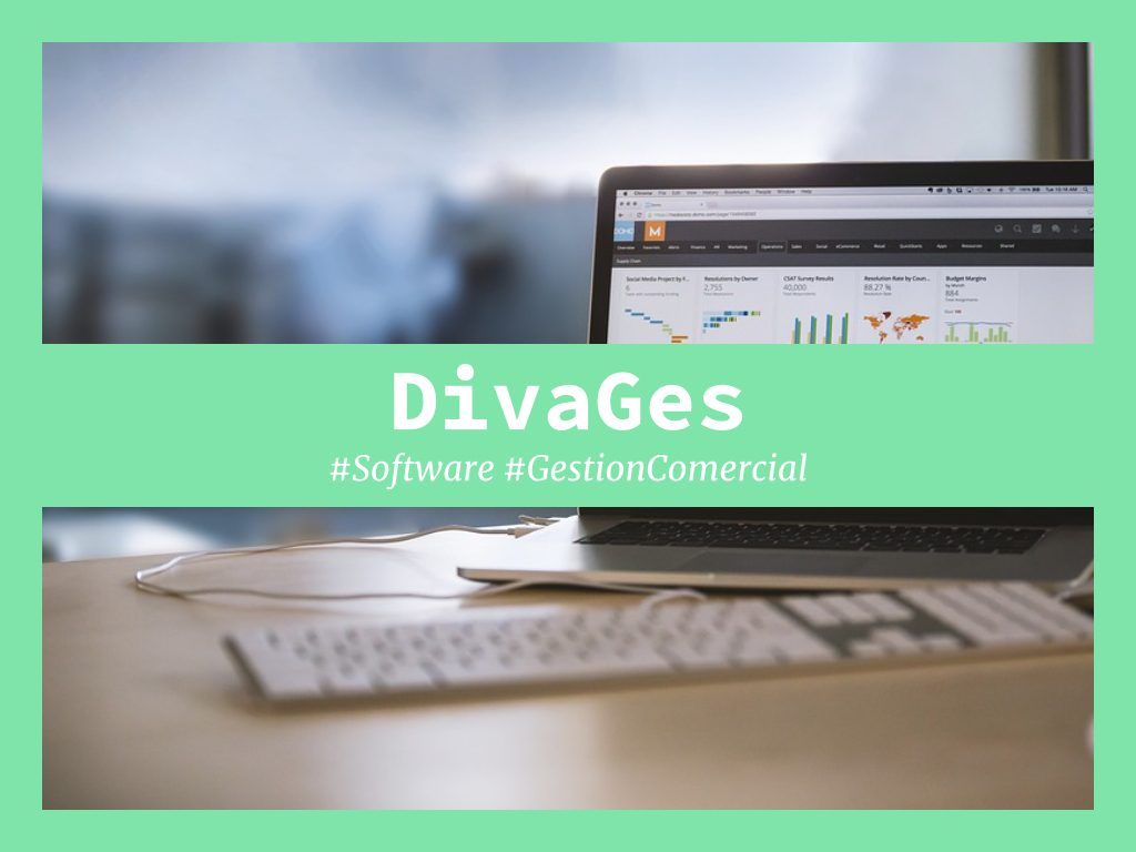 divages