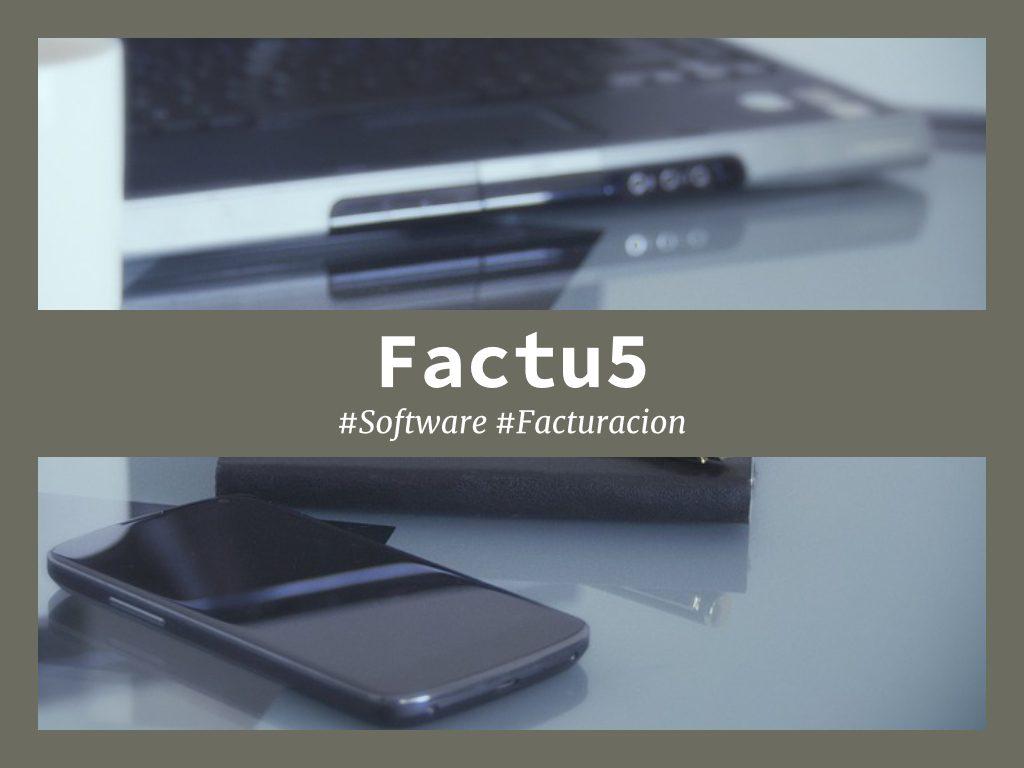 factu5