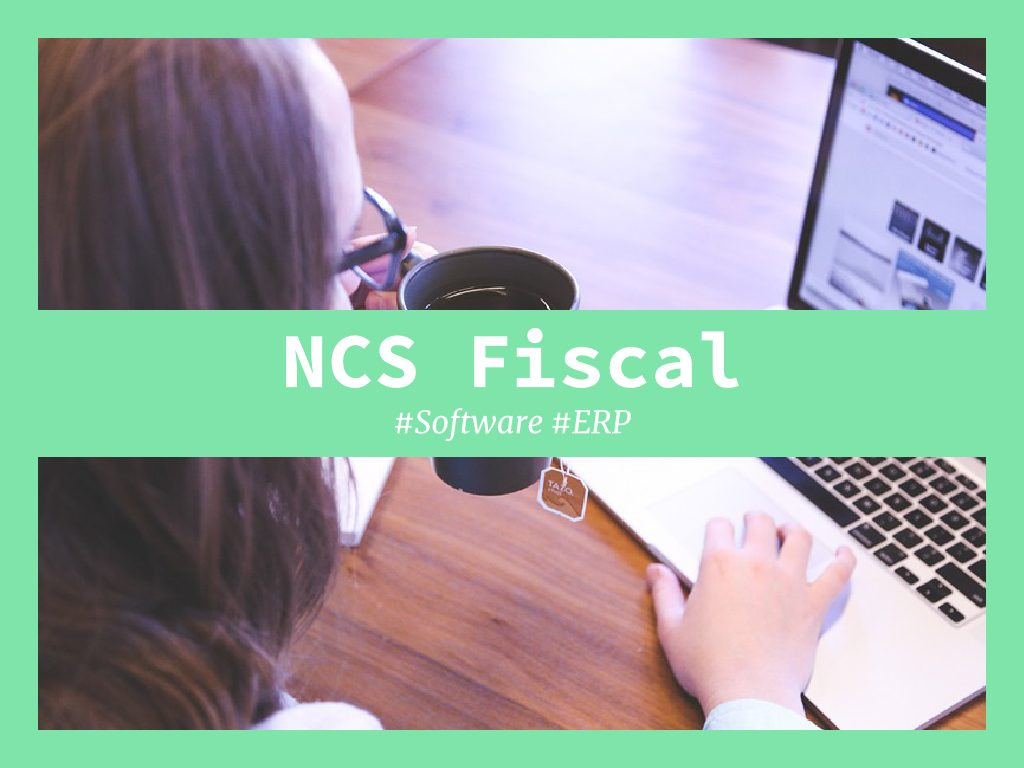 ncs fiscal