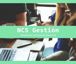 ncs gestion