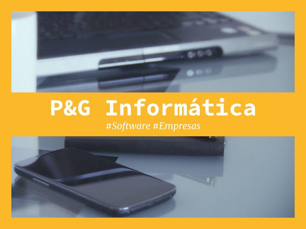 p y g informatica