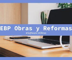 ebp obras y reformas