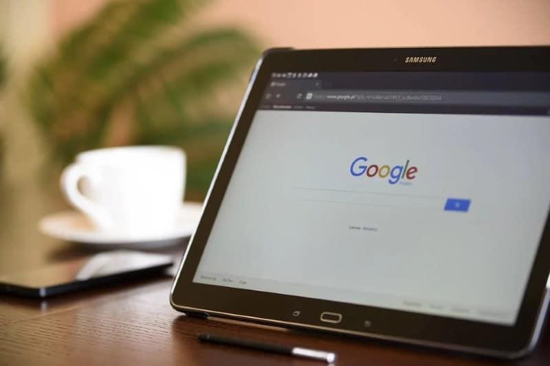 la utilización de software para nóminas a través de navegador web está aún poco implantada