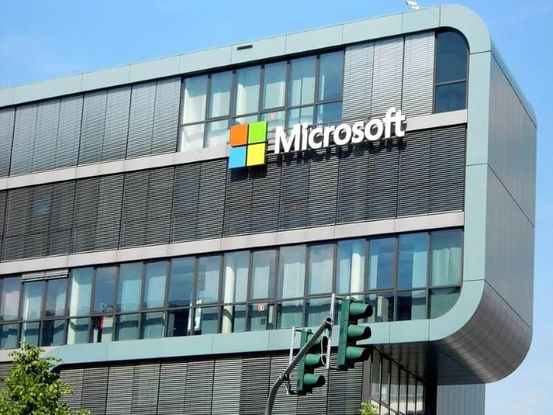 los sistemas operativos Microsoft siguen siendo los claros dominadores para correr software de nóminas