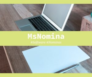 msnomina