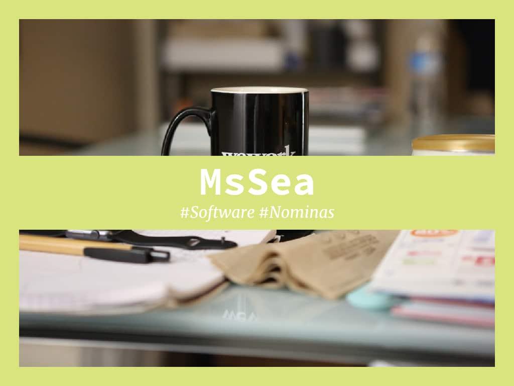 mssea