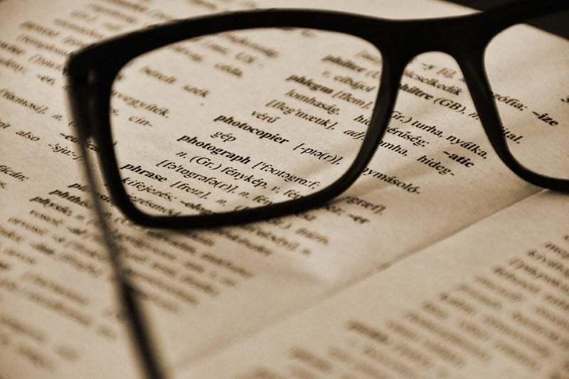 programa de nóminas puede tener otros sinónimos como software para hacer nóminas