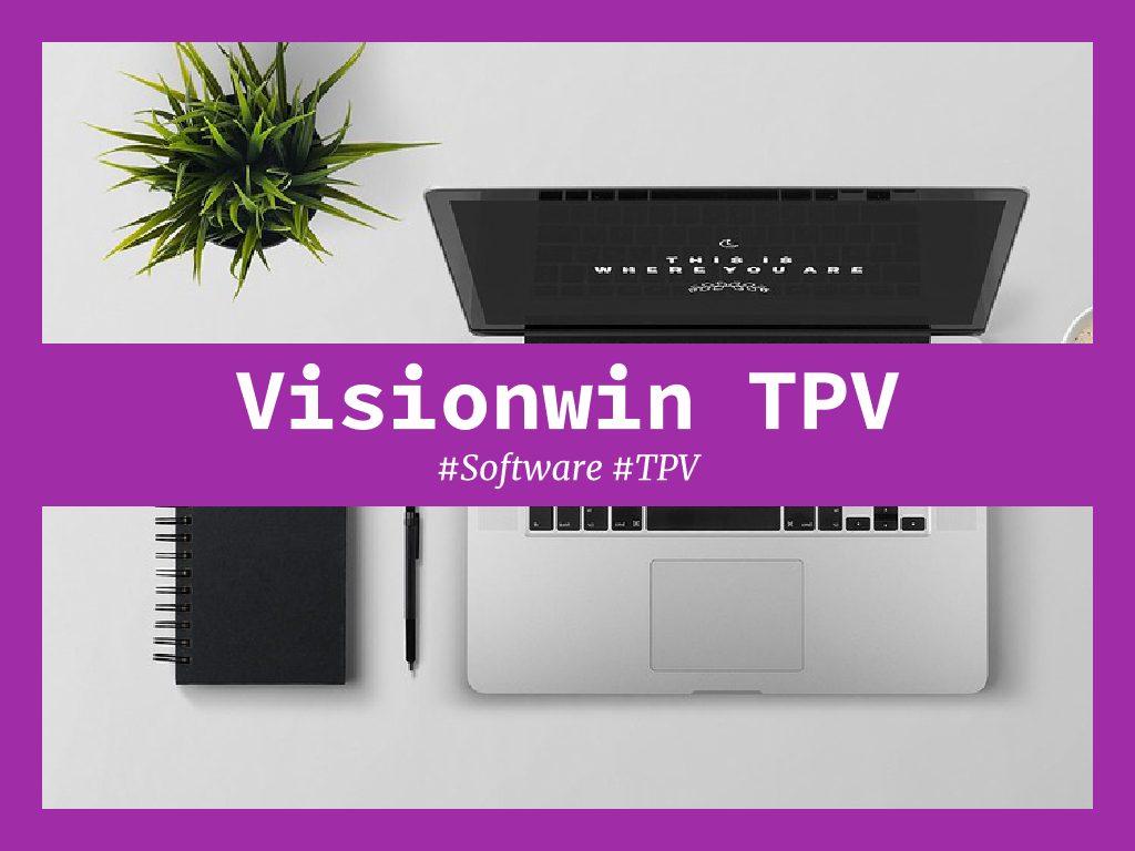 visionwin tpv